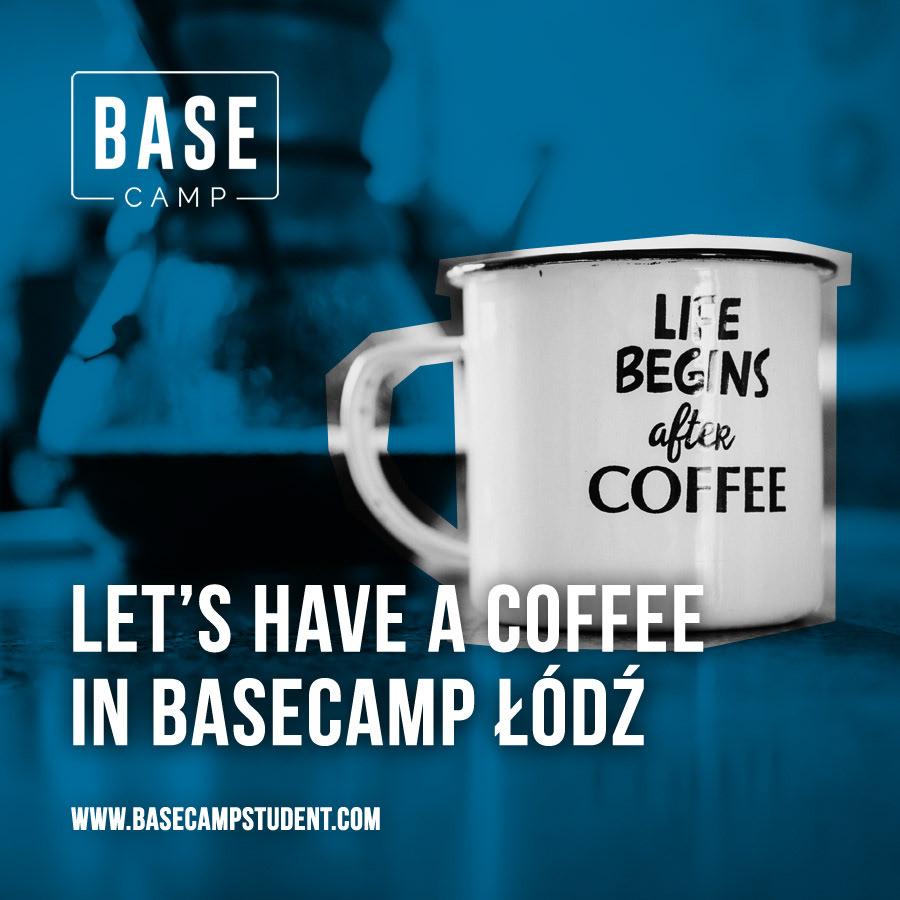Basecamp Student Facebook
