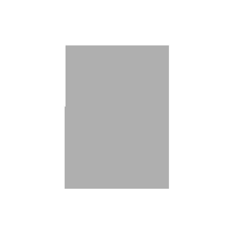 ARC Rynek i Opinia